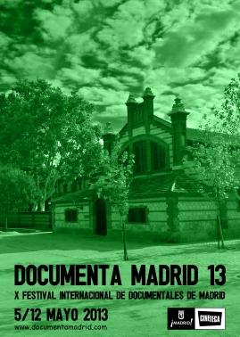 Cartel_Documenta_a4