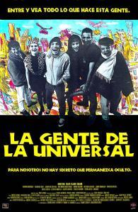 La_gente_de_la_Universal-880836404-large