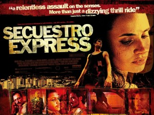 secuestro_express_ver2_xlg
