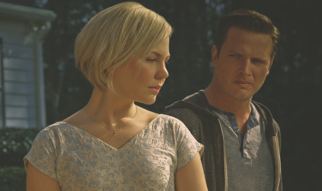 rectify_s2_poster2_1000x594