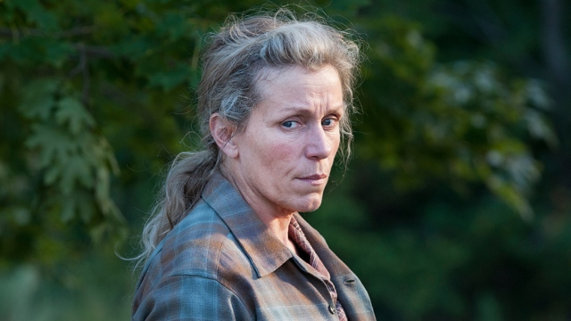 olive-kitteridge-hbo-serielizados