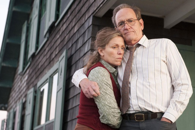 OliveKitteridge_article_story_large_zps2c654c7b